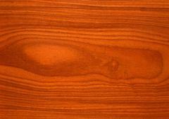 Stock Photo of Lumber