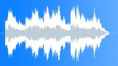 Stock Music of Hurst Castle 6