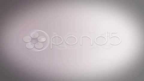 After Effects Project - Pond5 Clean Logo 30700881