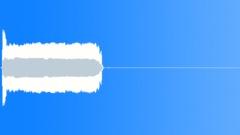Vuvuzela sarvi puhelu 01 Äänitehoste