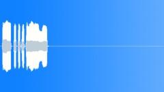 Vuvuzela sarvi puhelu 03 Äänitehoste