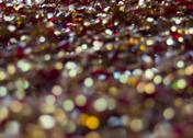 Stock Photo of Glitter background