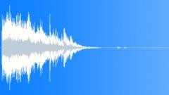 Sfx ui glass smash 01 Sound Effect