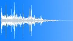 Sfx ui laatta jäätyä 03 Äänitehoste