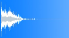 sfx ui glass break 04 - sound effect