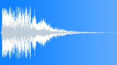 Sfx ui unlock large 01 Sound Effect