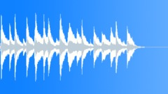Breezy Bob (Stinger) - stock music