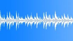 Breezy Bob (seamless loop 1) - stock music