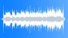 Uplifting TV Theme Music Short Ver - stock music