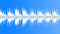 Cee Bee (seamless loop 2) Stock Music