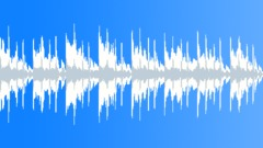 Cee Bee (seamless loop 3) - stock music