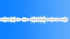 Delicate Conversation - stock music