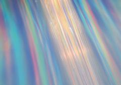 Stock Photo of Spectrum