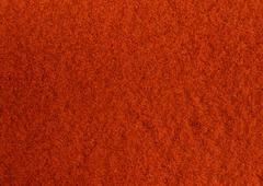 Garam Masala - stock photo
