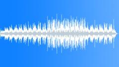 Calm Landscape - stock music