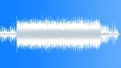 Khaya (no vocals) Stock Music