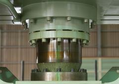 Cylinder Stock Photos