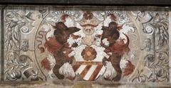 Stock Photo of fresco