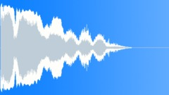 Granular Garden Sound Effect