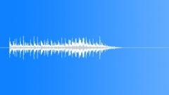 Caveman Sound Effect