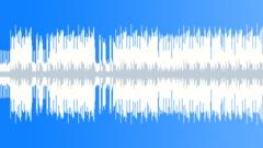 Bell Hoppa - stock music