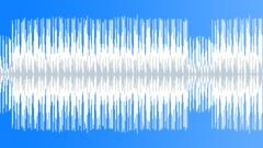Drop It Low - stock music
