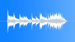 Lord Howe Island 4 - stock music