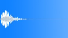 Scifi Laser Shot - sound effect