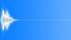 Scifi Laser Shot 4 - sound effect