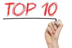 Top 10 phrase Stock Photos