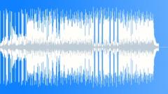 Open Reflexion (No Lead Mix) - stock music