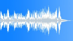 Short Menuet - stock music