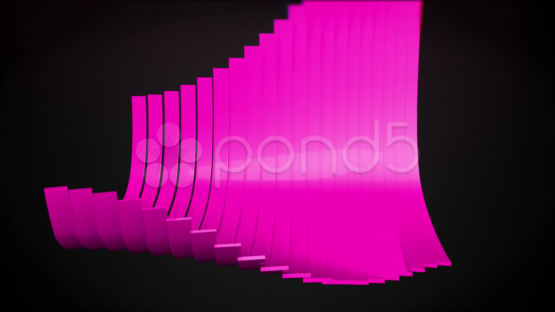 After Effects Project - Pond5 Linear Opener 30953111