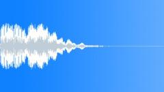 Prison Vanished Sound Effect