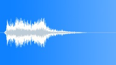 Whoosh Air Sound Effect