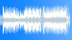 Calypso - stock music