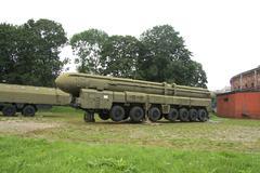Army truck Stock Photos
