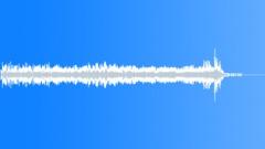 Creaky Door 8 - sound effect