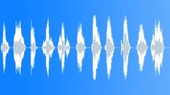 Countdown-9 - sound effect