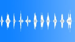 Countdown-16 - sound effect