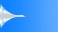 Floor Tom 1 Sound Effect