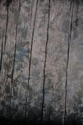 Stock Photo of Timber background