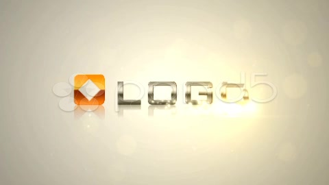 After Effects Project - Pond5 Warm Energy Optical Flares and Particles Modern Fire Blast Spinning Logo Build 31145903