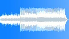 Stock Music of Romantic Water (Calm, Meditative, Sensual, Soft, Sad)