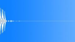 New Message 11 - sound effect