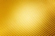 Stock Photo of yellow plastic background