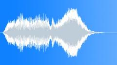 Piglet kill scream Sound Effect