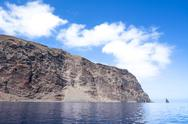 Stock Photo of guadalupe island