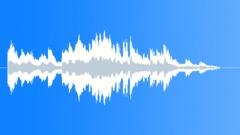 Kites 2 - stock music