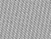 Stock Illustration of white carbon fiber pattern